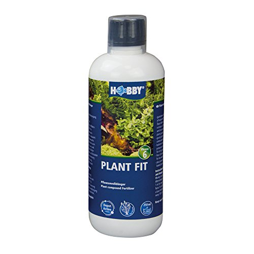 Hobby 41062 Plant Fit 250 ml
