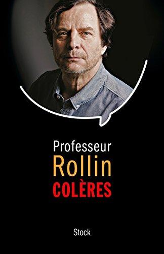 COLERES (2015)