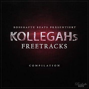 Freetracks Compilation