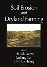 Soil Erosion and Dryland Farming