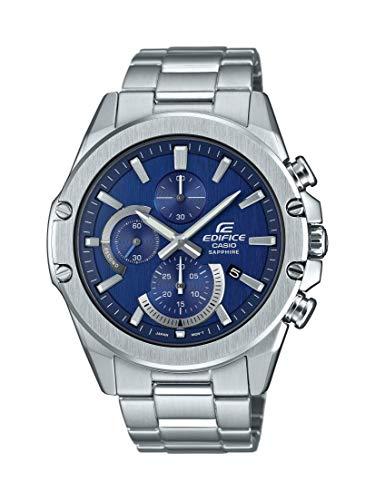 CASIO Watch EFR-S567D-2AVUEF
