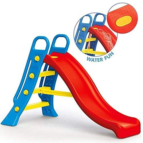 Dolu Big Slide (H104 x L165 x W77 cm)