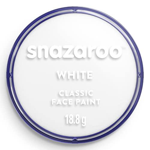 Snazaroo Classic Face Paint