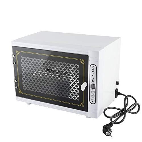 Sterilisator UV-handdoek, verwarming, elektrische sterilisator Governo sterilisator UV-sterilisator voor kleding