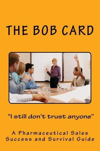 The Bob Card