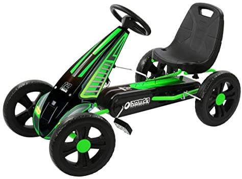 Adult pedal carts _image2
