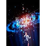 """JUNHO(From 2PM)Winter Special Tour""""冬の少年""""(初回生産限定盤) [DVD]"""