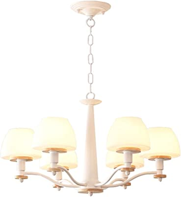 Amazon.com: Eglo Lighting 92727 un condrata I – Ocho Light ...