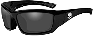 Best wiley x riding glasses Reviews