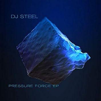Pressure Force (EP)