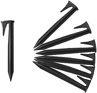 Amazon.es: AL-KO - Accesorios y piezas para cortacéspedes ...