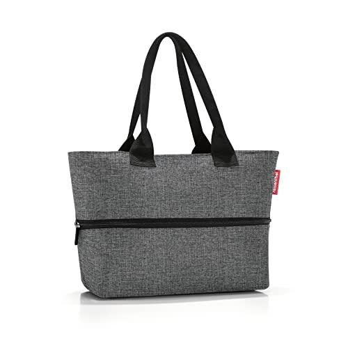 reisenthel -   Shopper e1 Twist