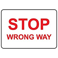 迷惑な勧誘はありません メタルポスタレトロなポスタ安全標識壁パネル ティンサイン注意看板壁掛けプレート警告サイン絵図ショップ食料品ショッピングモールパーキングバークラブカフェレストラントイレ公共の場ギフト