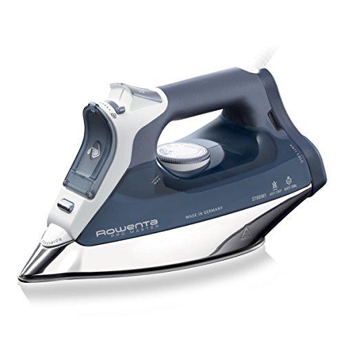 Rowenta ProMaster DW8112D1 - 2700W