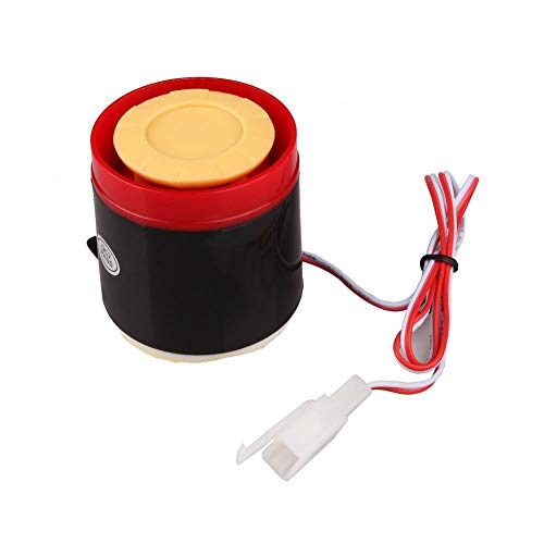 XINGFUQY SPY Universal Zwei-Wege-5000M Sicherheit Motorrad Alarm Set Einbrecher Mikrowelle Sensor ABS Sound LCD Display Diebstahlschutz Fernbedienung Start
