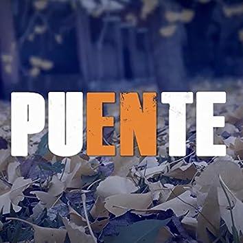 PUENTE (Acústico)