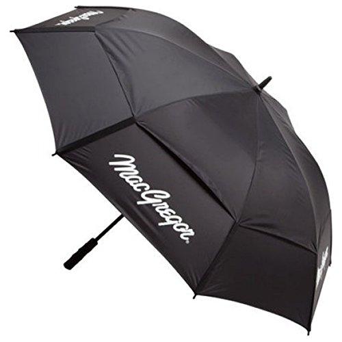 Paraguas Golf Taylormade Marca MACGREGOR