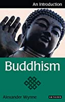 Buddhism: An Introduction (I.B. Tauris Introductions to Religion)