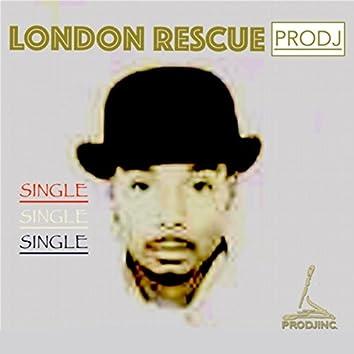 London Rescue