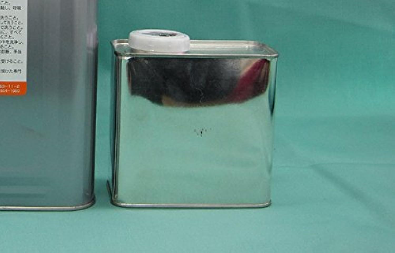 FRP gelcoat (Non paraffins) paraffins) paraffins) OrthoBased