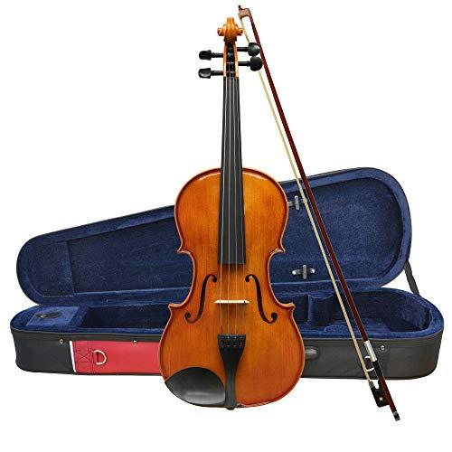 Forenza F2250Q - Conjunto de viola