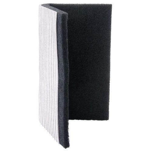 Menalux FFU 01 Kombifilter, für fast alle Friteusen passend, individuell zuschneidbar