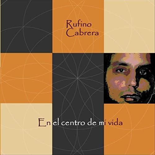 Rufino Cabrera