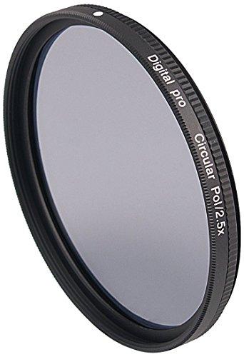 Rodenstock - Filtro polarizzatore circolare Digital pro, ø 82 mm