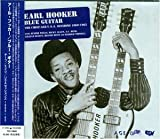Blue Guitar: The Chief and Age Sessions 1959-1963