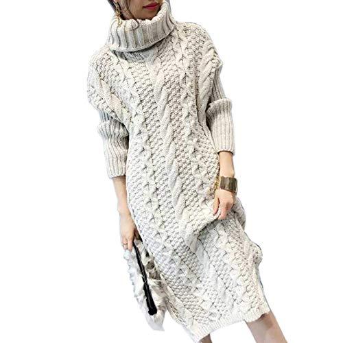 Sudadera con capucha de otoño e invierno con capucha para hombre, estilo hip hop, ropa de moda casual, ropa de moda colorblock, sudadera con capucha de algodón (color: marrón, talla: L)