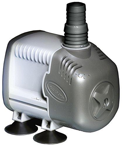 Sicce 995778 Aquarien Universalpumpe Syncra 1.0 950 Liter/h 16 Watt