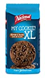 Nacional Desde 1849, Cookies Xl Algarroba 80 G, Chocolate Ne