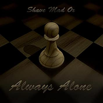 Always Alone - Single