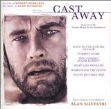 Cast Away bei Amazon