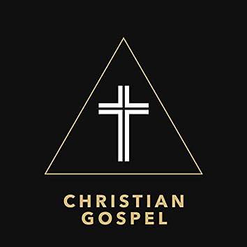 Christian Gospel