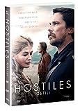 Hostiles - Ostili Dvd (Eag)