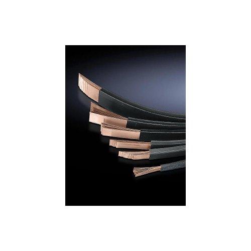Rittal Kupferschiene, lamelliert SV 3571.005
