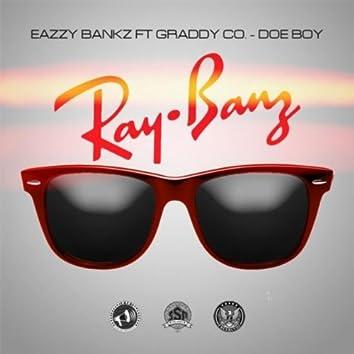 Ray Banz (feat. Graddy Co & Doe Boy)