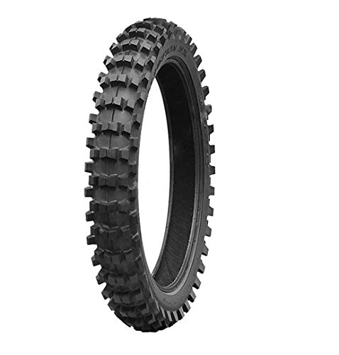 Pirelli 120/80 -19 63 m Scorpion MX MID SOFT 32 NHS (Motocross)