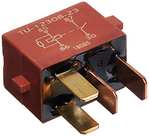 Standard Motor Products RY-724 Ignition Relay