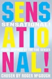 Sensational!: Poems Inspired By the Five Senses