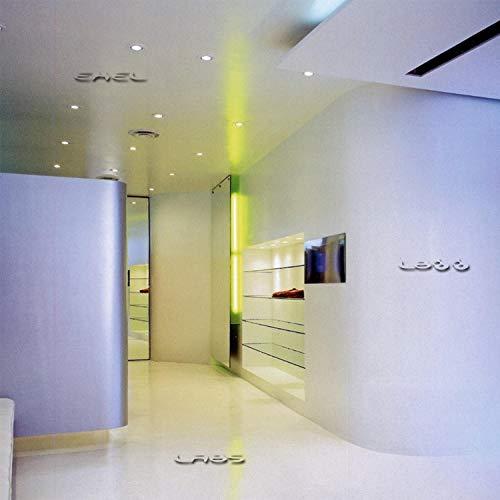 Lb66 + Exel Labs