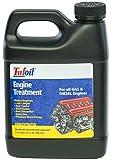 Tufoil Engine Treatment 32 oz.