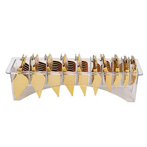 Gidskammenset, Clipper-onderdelen Kapselaccessoires, Hulpstukkam, Scheerapparaat Kapseltrimmerbeschermers, voor elektrisch tondeuse-scheerapparaat