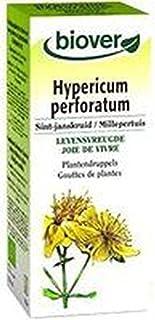 Hypericum Perforatum 100 ml de Biover