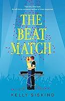 The Beat Match (Showmen)