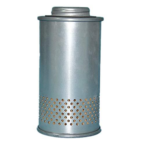 Gesh Para Penta 876069 filtros de cárter reemplazados carcasas de repuesto del filtro de aire del motor
