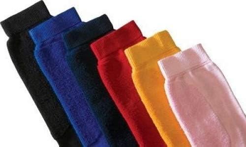 Direct sale of manufacturer Clean Sale Swipe Sock Court