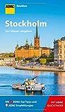ADAC Reiseführer Stockholm: Der Kompakte mit den ADAC Top Tipps und cleveren Klappkarten