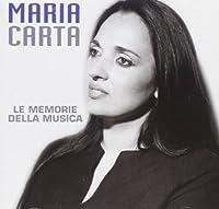 Le Memorie Della Musica